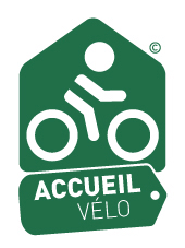 Accueil vélo 1 Véloc Arles