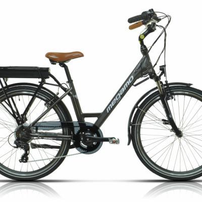 Location vélo électrique  TOP CITY 28