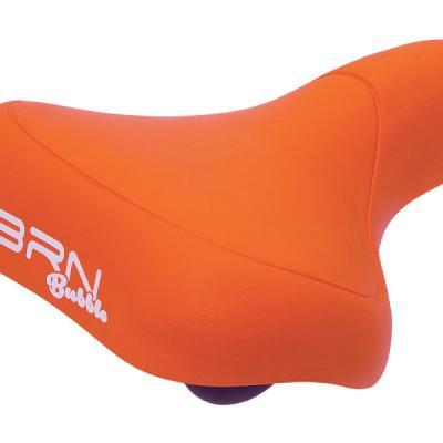 selle velo orange,selle vélo orange,selle orange,selle orange vélo, 1 véloc arles
