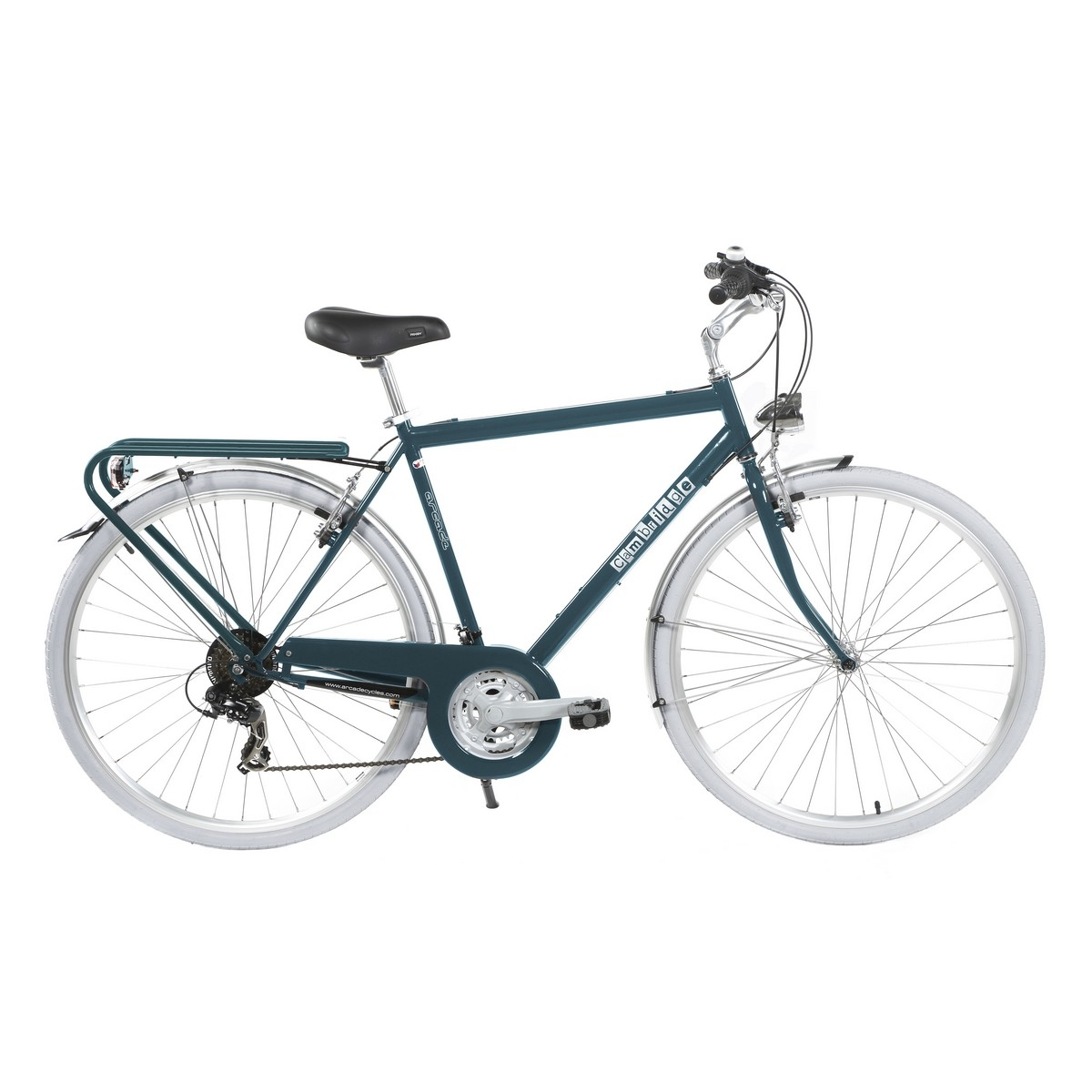 Location vélos Arles,bike rental Arles, vtc cambridge arcade homme austral www 1veloc fr