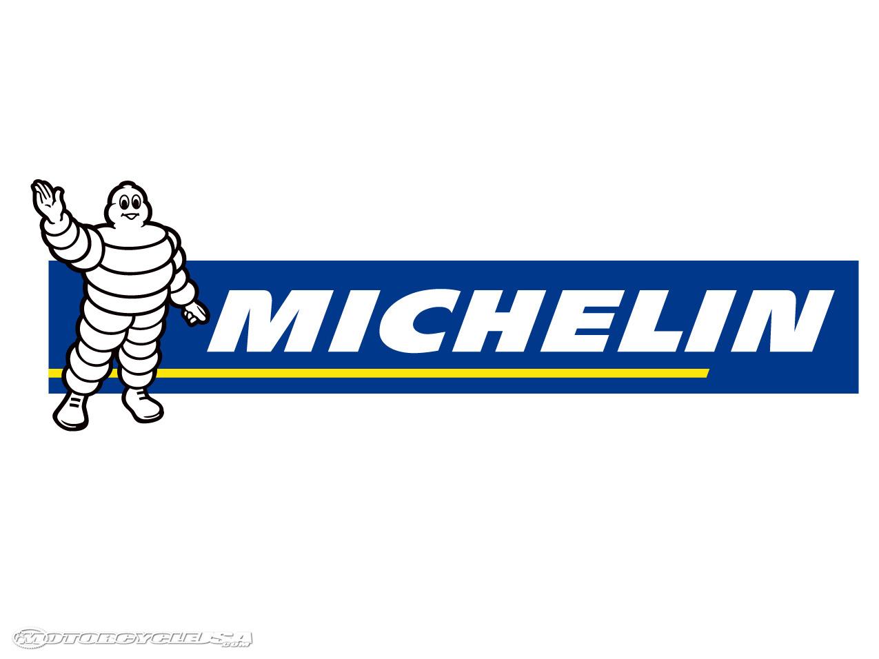 Michelin pneu 700 x 35 c moins chers www 1veloc fr