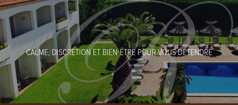 Hotel Le Rodin****, Arles, Provence, Camargue Partenaire 1 Véloc Arles