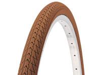pneu marron 700x35 ,pneus marrons,pneus marron pour vélo vintage www.1veloc.fr