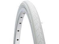 pneu blanc 700x23 ,pneus blancs,pneus blanc pour vélo vintage www.1veloc.fr