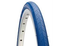 pneu bleu 700x23, pneus bleu,pneus bleu pour vélo vintage www.1veloc.fr