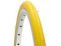 pneu jaune 700x23 ,pneus jaunes fluo,pneus jaune pour vélo vintage www.1veloc.fr
