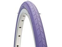 pneu violet 700x23 ,pneus violet pneus violets pour vélo vintage www.1veloc.fr