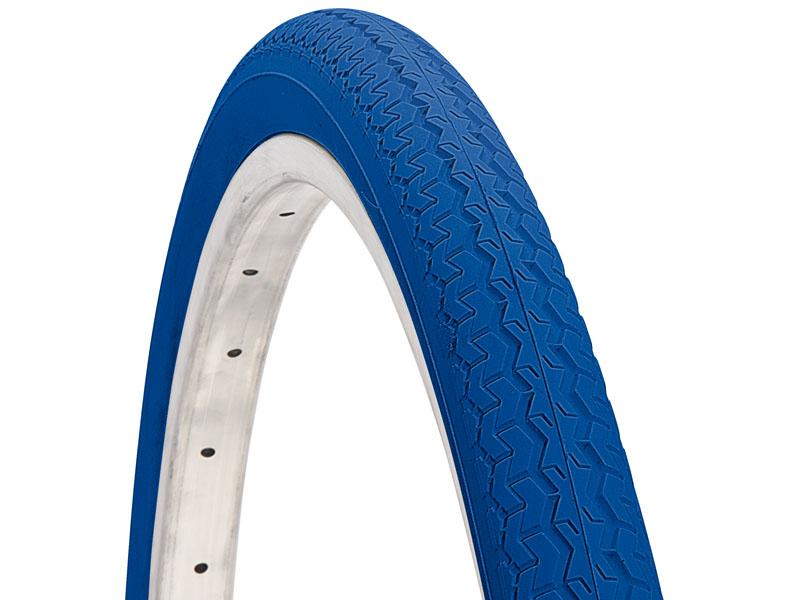 Pl31bl pneu 26x 1 3 8 bleu