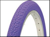 pneu velo 20x1 75 violet