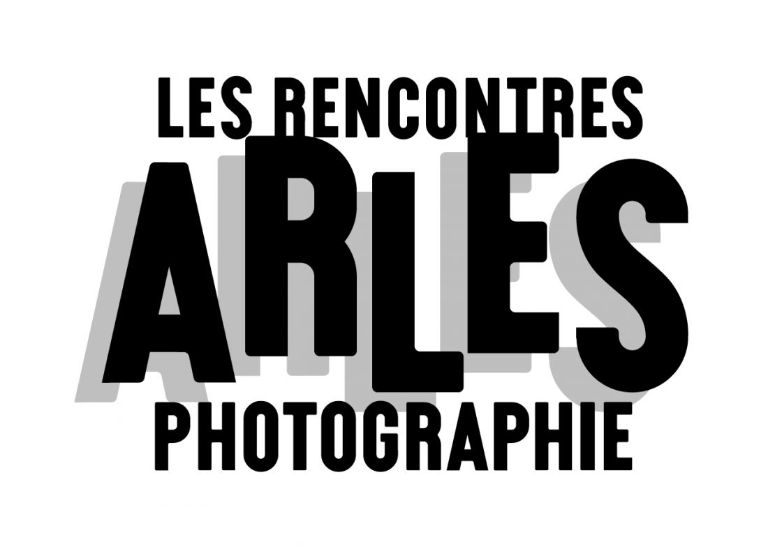 Rencontres photo arles horaires