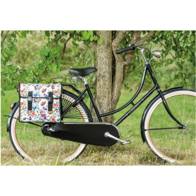 Sacoche vélo arriere double mara xl meadow 35l 1veloc arles 3 1veloc fr copie