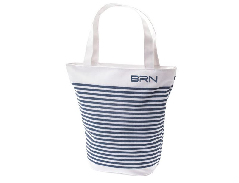 Sunbag blanc pour velo sac a main et velo 1veloc fr