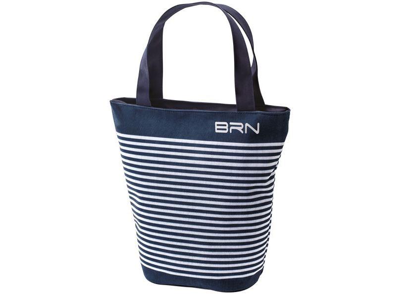 Sunbag bleu pour velo sac a main et velo 1veloc fr