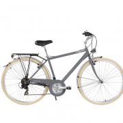 Velo vtc cambridge homme h48 vente location1veloc