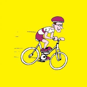 Location de vélos sur Arles